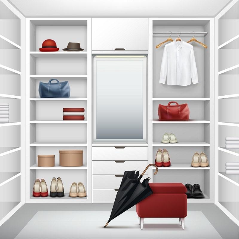 Staying-Organized