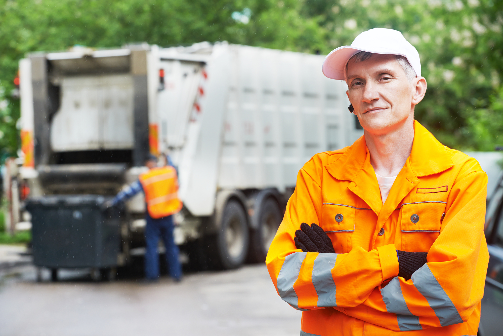 garbage-collection-service-tampa