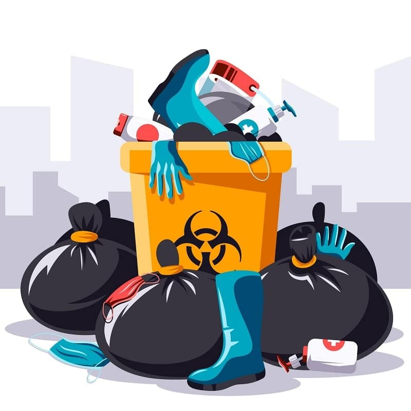 why-does-biomedical-waste-need-to-be-separated